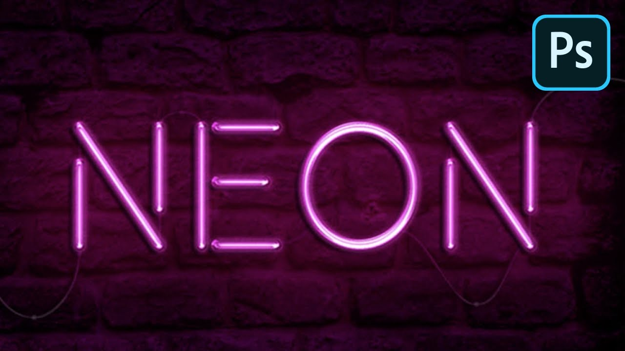 Things to know about neon lights