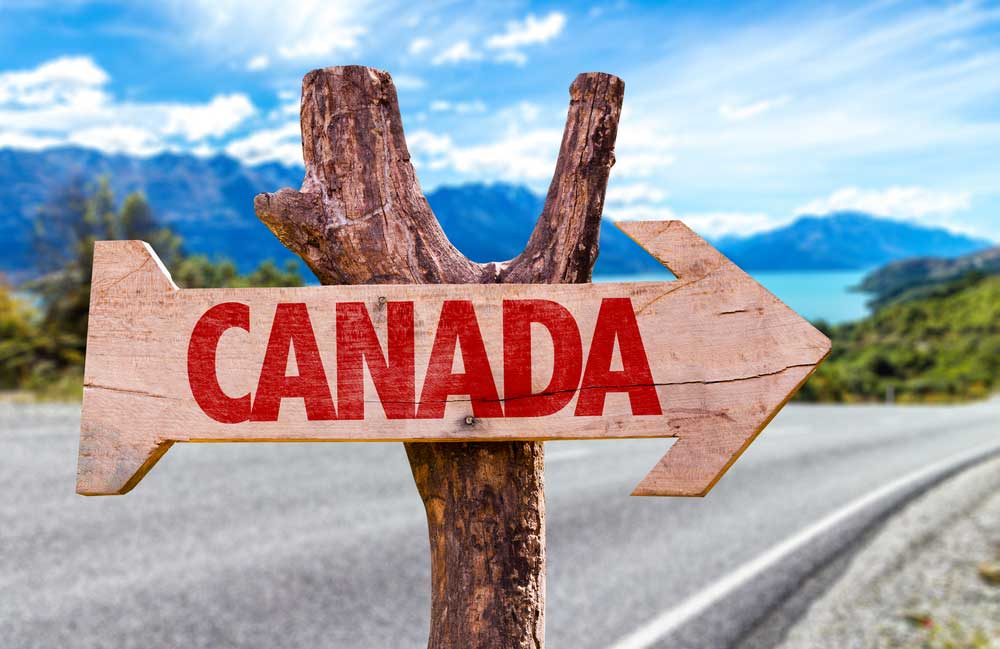 Things to Keep in Mind Before You Travel to Canada