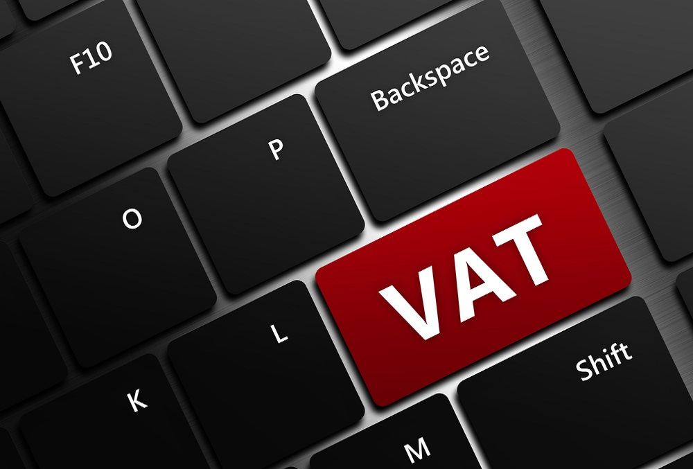 Things you need to know about VAT accounting
