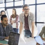 Make your employees feel involved to ensure better performance