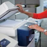 Reasons to use printers