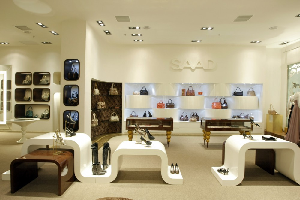 Retail fit out companies- Things to know