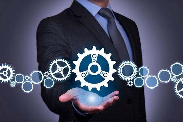 Reasons to choose engineering as a career