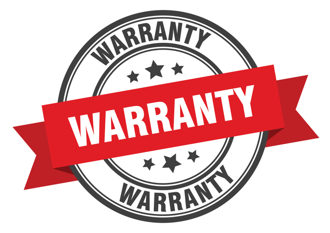 How to check warranty in three steps?